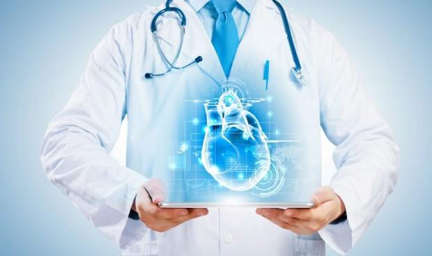 Desarrollo de tecnologías en servicios de salud en crónicos y mayores