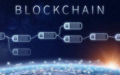 ITCL participa en el lanzamiento de GT de Blockchain