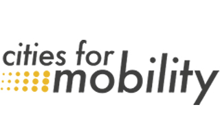 cities for mobility
