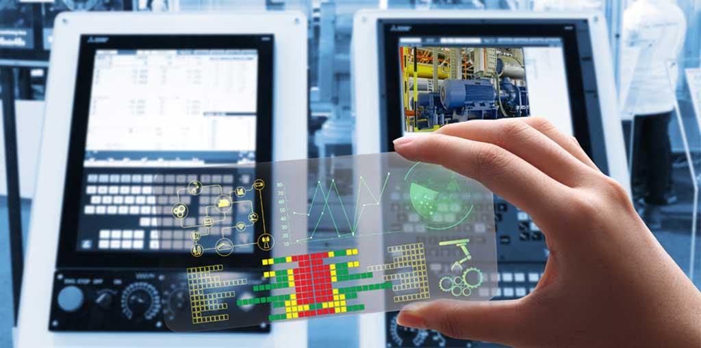 refrigeracion industrial en la industria 4.0