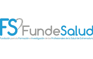 Fundesalud