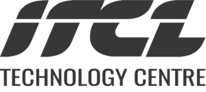 ITCL Technology Centre