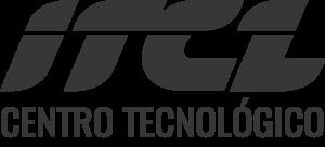 ITCL Centro Tecnologico