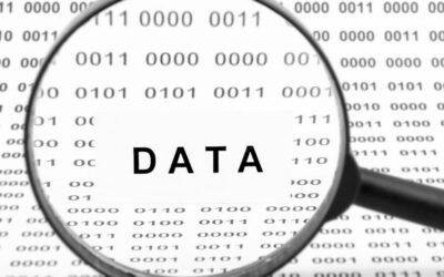 ¿Es necesario integrar Bigdata en mi empresa?