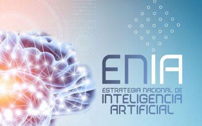 Nuevo Misiones de I+D en Inteligencia Artificial para financiar proyectos de empresas en IA en sectores estratégicos