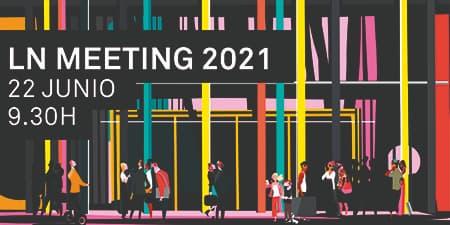 LN Meeting 2021