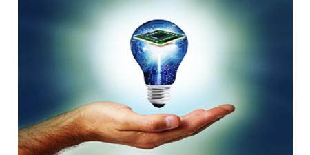 PROSUMES – Sistema inteligente para la gestión de redes locales de energía y sus PROSUMidorES