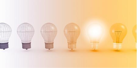 TEEP – Investigación en Tecnologías innovadoras para la optimización de la Eficiencia Energética en Procesos Productivos
