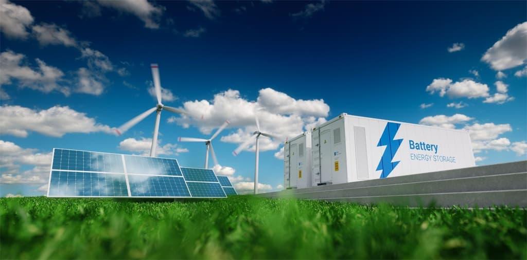 comunidades energeticas