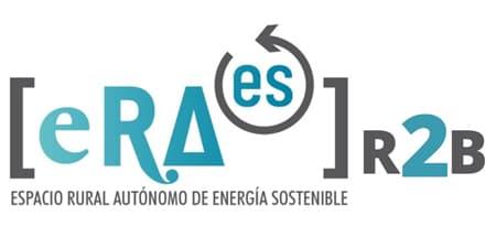 ERAES R2B – Metodología avanzada de definición del anteproyecto completo de un ERAES ready to business y proyecto demostrativo