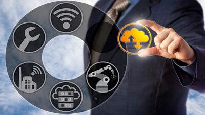 Ayudas para proyectos de inteligencia artificial y otras tecnologías habilitadoras digitales (THD)