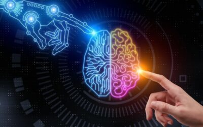 ITCL participará en CEL.IA: uno de los cinco proyectos Cervera seleccionados por CDTI