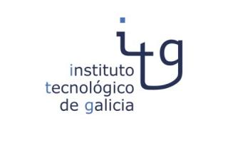 ITCL Centro Tecnológico