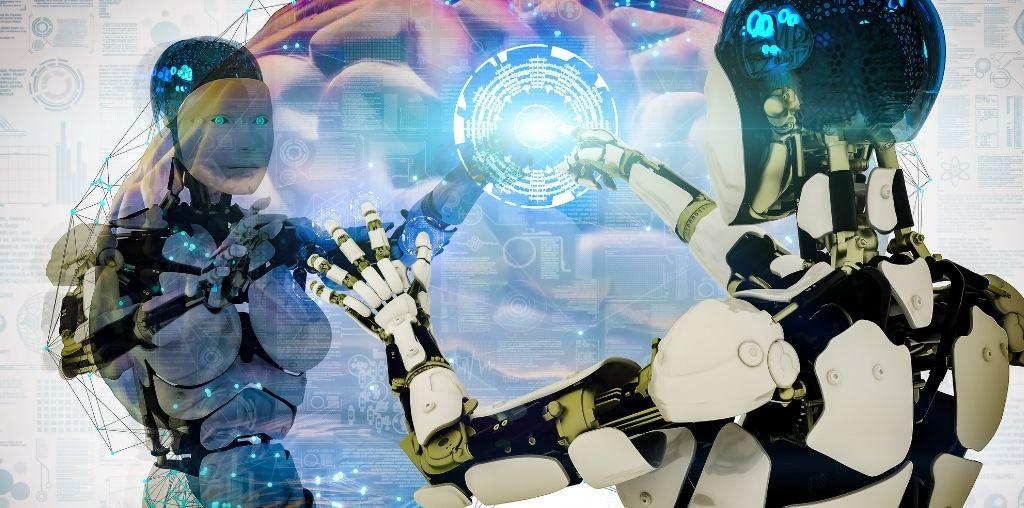 El poder de la IA y los sistemas neuromórficos