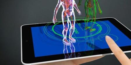 ITCL, reconocido como centro tecnológico de excelencia con un proyecto de tecnologías para la salud en enfermedades neurodegenerativas