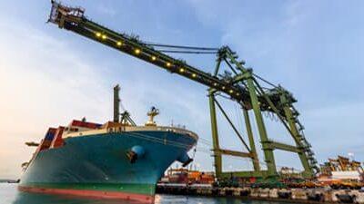 ITCL forma parte del consorcio para la modernización de la cadena intermodal del transporte
