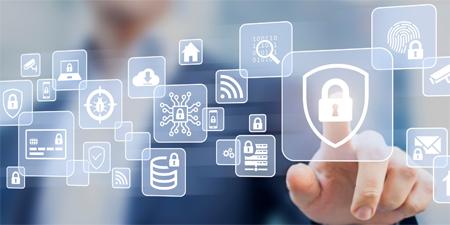 IEC 62443: ciberseguridad para soluciones industriales